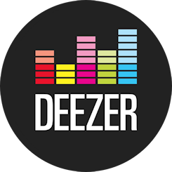 deezer-logo_the spirit of gambo